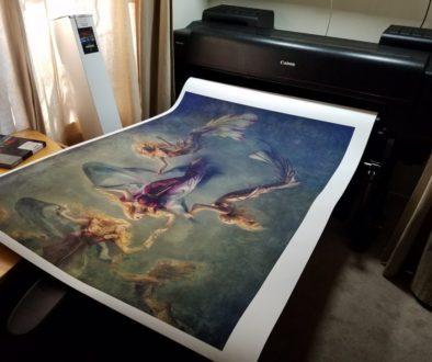 40x60printsByCherylWalsh