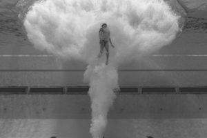 LucasMurnaghan_WaterPhotography_ForBrett06